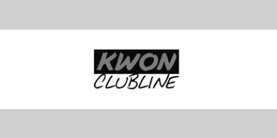 KWON CLUBLINE