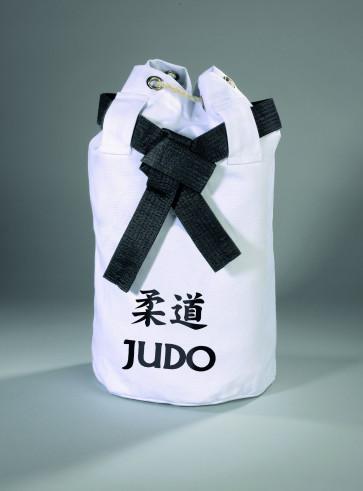 Black Belt Canvas Bags #5015099 #5015098 #5015097
