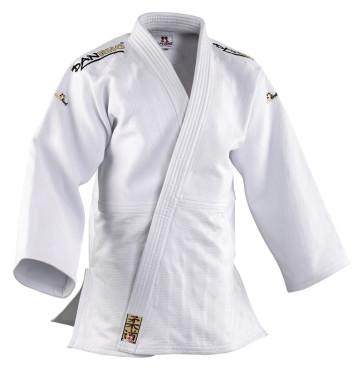 Danrho KANO Judo Uniform #339012-White #339013-Blue