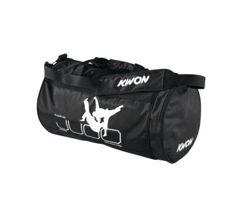 Small Martial Arts Bags - Shadow Line #5016001-Judo; #5016003-Karate; #5016006-Taekwondo