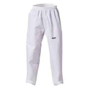 STARFIGHTER Taekwondo Pants #2029