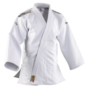 Danrho KANO Judo Uniform #339012-White #339013-Blue