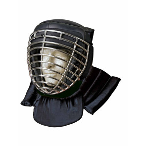 Stick Fighting Head Guard #40075