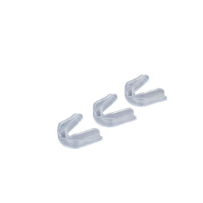 Mouth Guard Sets #4009720
