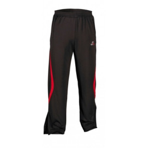 Classic Team Pants Black #72290, Navy #72280