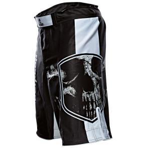 L.O. PDH Shorts #76202
