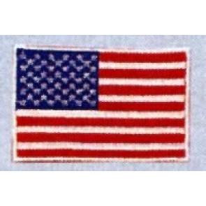 Patch USA FLAG #5007007