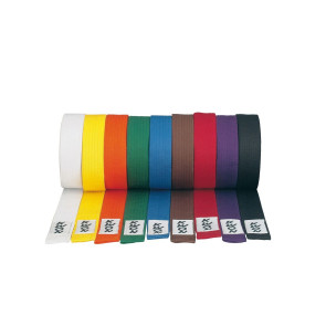 Solid Belts #3001 #3002 #3003 #3004 #3005 #3006 #3007 #3008 #3009