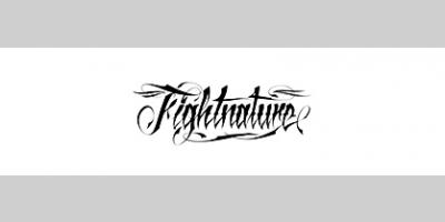 FIGHTNATURE