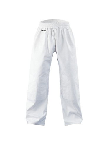Basic Judo Pant