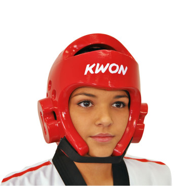 PRO Head Guard #40061-RedWT #40062-BlueWT #40063-White #40064-Black, #9940061-Red, #9940062-Blue