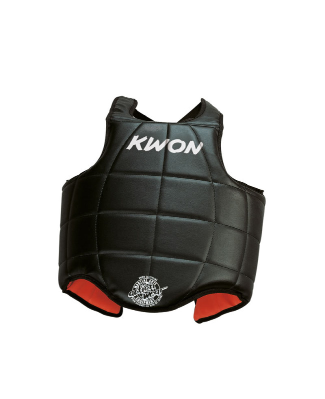 Martial Arts Supplies Kwon Equipment Self Defense Duo