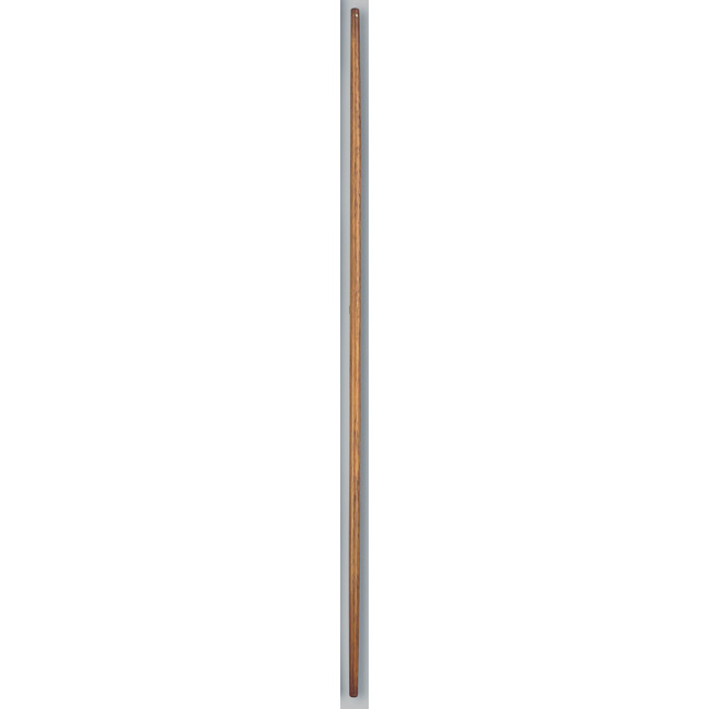 72 inch Tapered Bo Staff #8001007