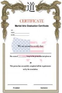 Martial Arts Supplies Kwon Equipment Martial Arts