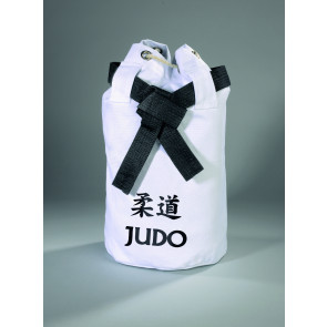 Black Belt Canvas Bags #5015099 #5015098 #5015097