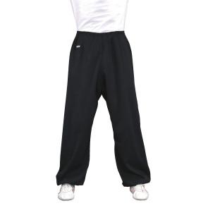 Wu Shu Pants #2088