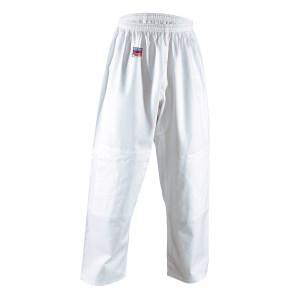 RANDORI Judo Pants White #52025