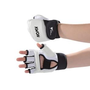 EVOLUTION Taekwondo Hand Protector #40093