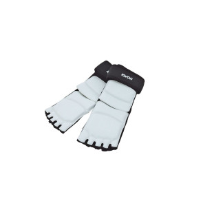 EVOLUTION Foot Protector #40396