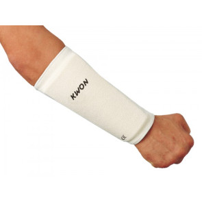 Forearm Guard Junior #4050202 / Senior #4050203