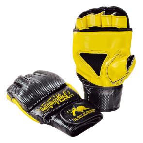 Fightnature MMA Gloves