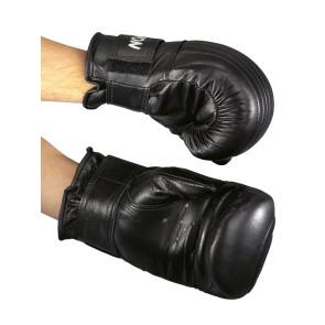 ENERGY Heavy Bag Gloves
