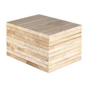"""Break Boards   #4082020-1/2""""      #4082030-3/4"""""""