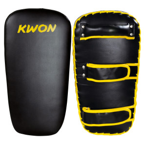 Genuine Leather Thai Pads