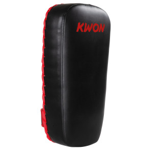 Synthetic Leather Thai Pads