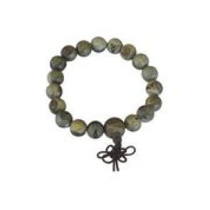 Shaolin Bracelet Wood #5013520