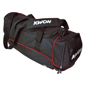 Challenger Bags (Medium) #5015001 - Size: M