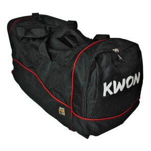 Challenger Bags (Large) #5015002 - Size: L