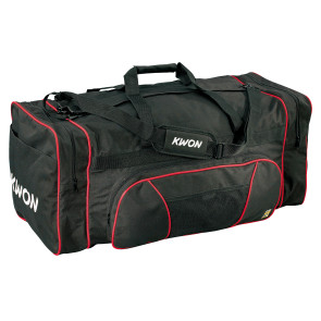 Challenger Bags (X-Large) #5015003
