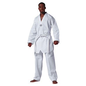 Martial Arts Supplies – KWON Equipment KWON CLUBLINE