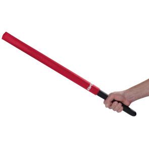 Foam Covered Escrima Stick