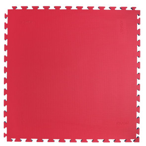 WTF rec. Reversible Mats 1inch thick #9001006 - Size: M