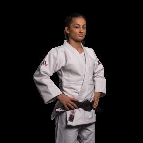Martial Arts Supplies – KWON Equipment Judo