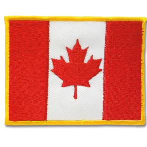 Canada Flag #5007009