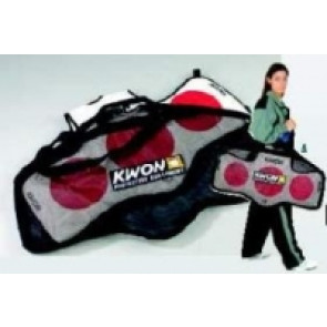 Body Protector Carrying Bag #5015057 - Size: M
